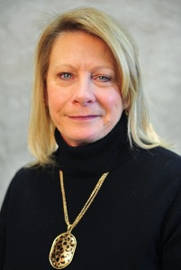 Senate President-elect Debby Barrett, R-Dillon.