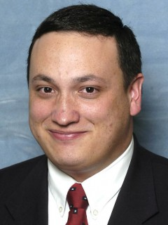 Outgoing State Sen. Shannon Augare, D-Browning, was reportedly cited for his second DUI charge.